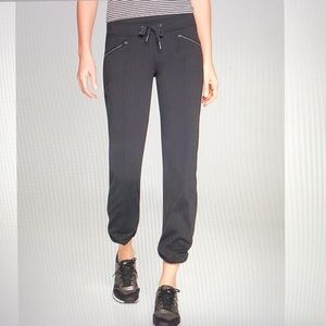 Athleta Metro Slouch Pants